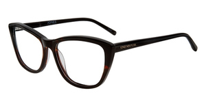 Jones New York J769 Eyeglasses