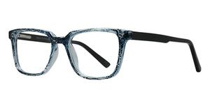 SMART S2839 Eyeglasses