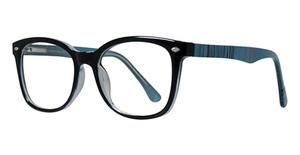 SMART S2824 Eyeglasses