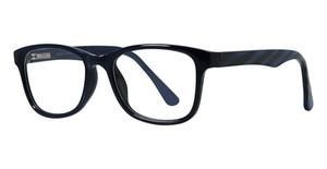 SMART S2830 Eyeglasses