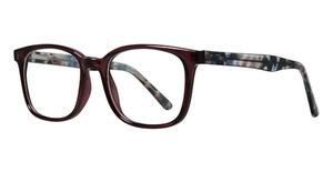 SMART S2837 Eyeglasses