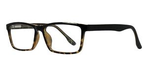 SMART S2832 Eyeglasses