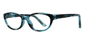 SMART S2819 Eyeglasses