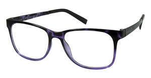 Esprit ET 17549 Eyeglasses