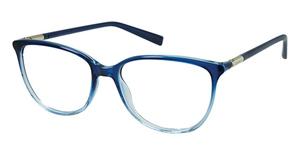 Esprit ET 17561 Eyeglasses
