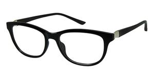 ELLE EL 13448 Eyeglasses