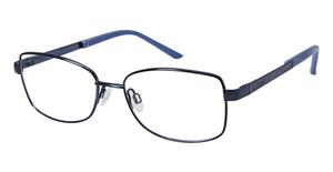 ELLE EL 13452 Eyeglasses
