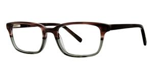 U Rock Mid Range Eyeglasses