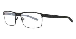 club level designs cld9265 Eyeglasses