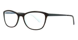 Cafe Lunettes cafe 3277 Eyeglasses