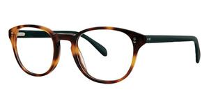 Deja Vu 9020 Eyeglasses