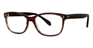 Deja Vu 9019 Eyeglasses