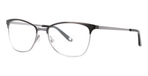 Cafe Lunettes cafe 3280 Eyeglasses