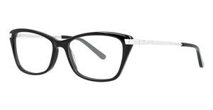 Cafe Lunettes CB1055 Eyeglasses