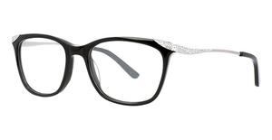 Cafe Lunettes CB1056 Eyeglasses