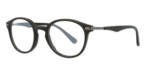 club level designs cld9260 Eyeglasses