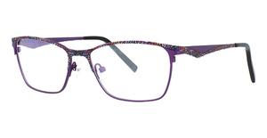 Cafe Lunettes cafe 3278 Eyeglasses