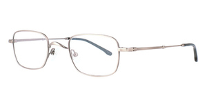 club level designs cld9258 Eyeglasses