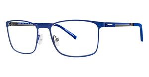 Lightec 30043L Blue