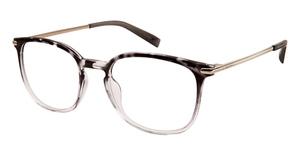 Esprit ET 17569 Eyeglasses