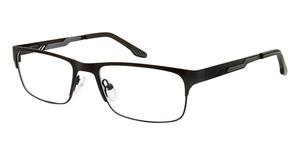 Hasbro Nerf Fulton Eyeglasses