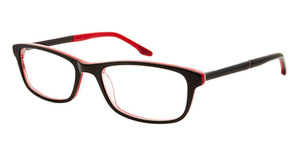 Hasbro Nerf Nolan Eyeglasses