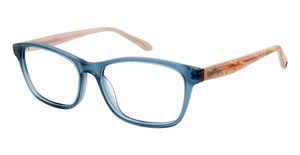 Real Tree Girls Collection G313 Eyeglasses