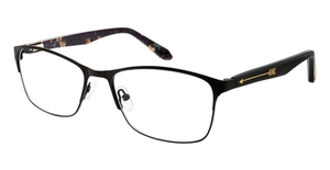 Real Tree Girls Collection G316 Eyeglasses