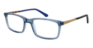 Teenage Mutant Ninja Turtles AMPED Eyeglasses
