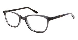 Real Tree Girls Collection G315 Eyeglasses