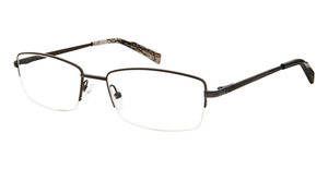 Real Tree R705 Eyeglasses