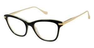 Tura by Lara Spencer LS102 Eyeglasses