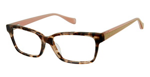 Tura by Lara Spencer LS103 Tortoise