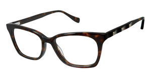Tura by Lara Spencer LS104 Tortoise