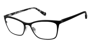 Tura by Lara Spencer LS106 Eyeglasses