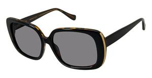 Tura by Lara Spencer LS501 Sunglasses
