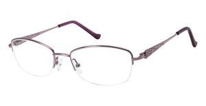 Tura R906 Lilac