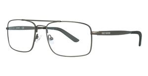 Harley Davidson HD0770 Eyeglasses