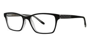 Vera Wang Diandra Eyeglasses