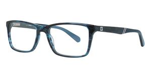 Guess GU1954 Eyeglasses