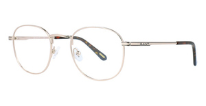 Gant GA3171 Eyeglasses