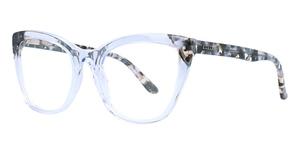 Guess GU2674 Eyeglasses