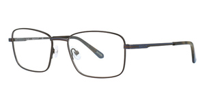 Gant GA3170 Eyeglasses