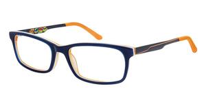 Teenage Mutant Ninja Turtles TRIUMPH Eyeglasses