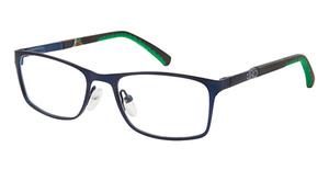 Teenage Mutant Ninja Turtles Rumble Eyeglasses