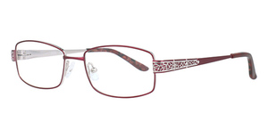 Viva VV4513 Eyeglasses