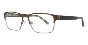 Viva VV4034 Eyeglasses