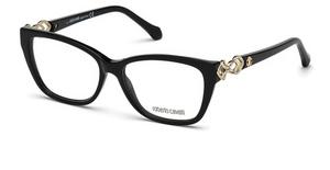 Roberto Cavalli RC5060 Eyeglasses