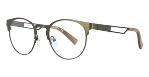 Kenneth Cole New York KC0279 Eyeglasses