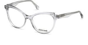Roberto Cavalli RC5064 Eyeglasses